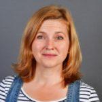 Svojanovská Barbara