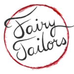 Fairy-Tailors_logo