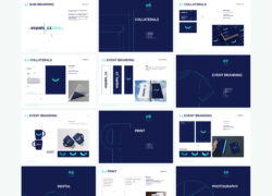 expats.cz design manual