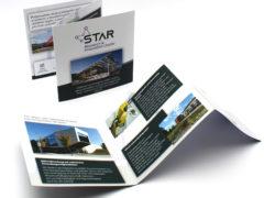 Publikace Star 1