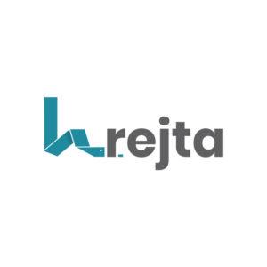 Reklamní agentura KREJTA logo