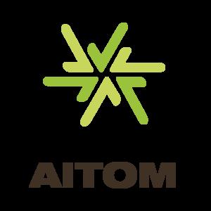 AITOM Digital