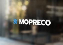 Mopreco