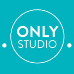Only studio logo