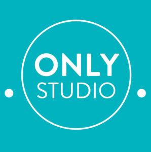 Only studio logo