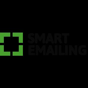 smartemailing logo