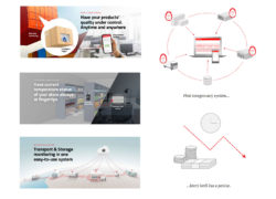 Ilustrace a vizuální sdělení