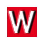 Logo BOHEMIA WERBUNG, s.r.o.