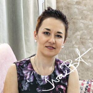 Iva Bastlová